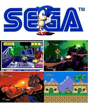 top SEGA Genesis games on Android